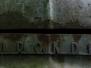 Cmentarz autek przy kolei /W