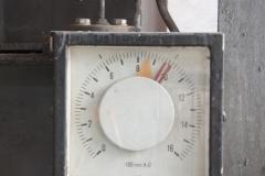 POZ3660