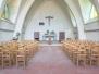 Kościół StarTreck /W