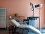 Wizyta u stomatologa /PL