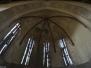 Kościół ewangelicki Kaszuby/PL