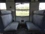 Orient express - wagony /PL